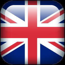 United-Kingdom-icon-1