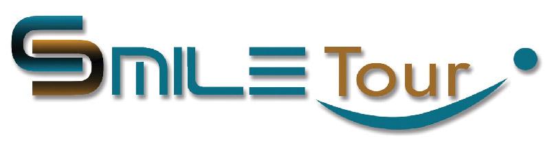 smile-tour-logo-new-01